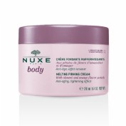 NUXE BODY CREMA FONDANTE REAFIRMANTE 200 ML