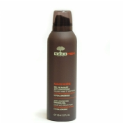 NUXE MEN GEL DE AFEITAR ANTIIRRITACIONES 150 ML