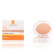 ANTHELIOS COMPACT SPF 50+ T13
