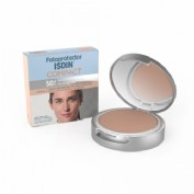 FOTOPROTECTOR ISDIN COMPACTO SPF 50+ 10 G ARENA