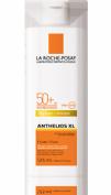 ANTHELIOS XL 50+ CUERPO 125 ML