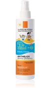 ANTHELIOS NI SPRAY F50 200 ML