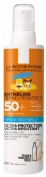 ANTHELIOS NI SPRAY F50 200 ML