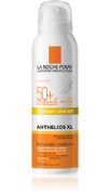 ANTHELIOS BRUMA XL SPF50 200ML