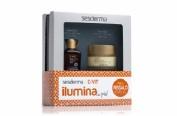 Pack C-vit liposomal serum 30 ml + regalo C-vit crema 50 ml