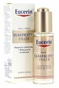 EUCERIN ELASTICITY + FILLER ACEITE FACIAL (30 ML)