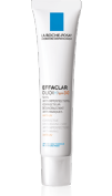 EFFACLAR DUO (+) SPF 30 (40 ML)