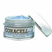 CORACELL PLUS 200 ml