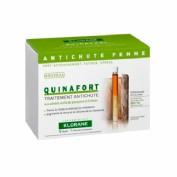 QUINAFORT MUJER 18 amp 5 ml
