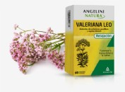 Angelini natura valeriana leo (60 comp)