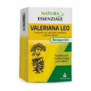 Angelini natura valeriana leo (30 comp)