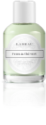 Labeau edt (the vert 100 ml)