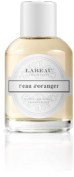Labeau edt (oranger 100 ml)