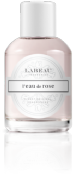 Labeau edt (rose 100 ml)