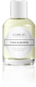 Labeau edt (jasmin 100 ml)
