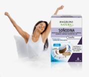 Angelini natura soñodina (60 comprimidos bicapa)