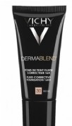 Vichy Dermablend Maquillaje Fluido Corrector 30 BEIGE SPF35