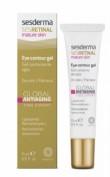 Sesretinal mature skin gel contorno de ojos (15 ml)