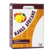 Mango africano drasanvi 60 capsulas
