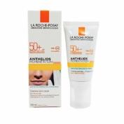 Anthelios pigmentation crema con color spf50+ (50 ml)