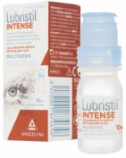 Lubristil intense multid 10 ml