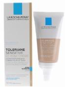 Toleriane sensitive unifiant light - la roche posay (50 ml)