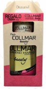 Pack collmar beauty 275 g granada + regalo crema collmar beauty 60 ml