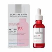 Serum retinol b3 - la roche posay (30 ml)