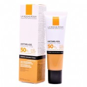 Anthelios mineral one spf 50+ (crema brune 30 ml)