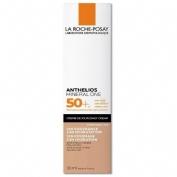 Anthelios mineral one spf 50+ (crema bronzee 30 ml)