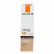Anthelios mineral one spf 50+ (crema moyenne 30 ml)