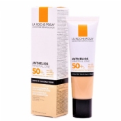 Anthelios mineral one spf 50+ (crema claire 30 ml)
