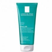 Effaclar duo gel purificante micro-exfoliante (1 envase 200 ml)