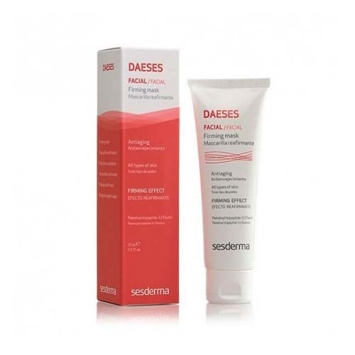DAESES MASCARILLA REAFIRMANTE (75 ML)