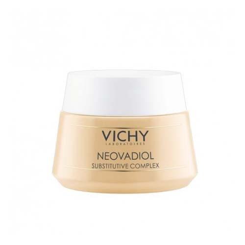 Neovadiol complejo sustitucion crema p seca (50 ml)