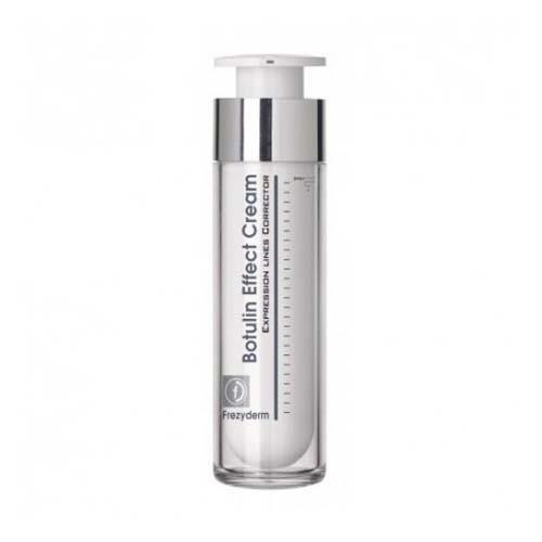 Botullin effect cream - frezyderm (50 ml)