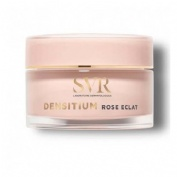 Densitium creme rose eclat (50 ml)