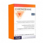Chronobiane lp (1.9 mg 60 comp)