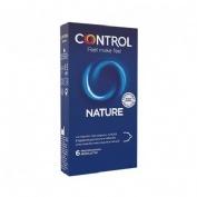 PROFIL CONTROL ADAPTA NATUR 6