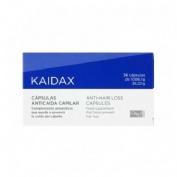 KAIDAX 36 CAPS