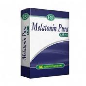 MELATONIN PURA 1,9 MG 60 TAB