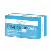 PILOPEPTAN SEB 30 CAPS