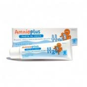 AMNIOPLUS H20 TUBO 75 G