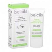 BELCILS CREMA CONT OJOS 30 ML