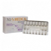 XLS MEDICAL CARBOBLOCKER
