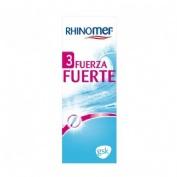 RHINOMER FUERZA 3 135 ML