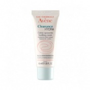 AVENE CLEAN AC HIDRA CAL 40 ML