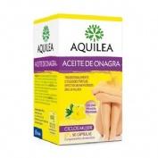 AQUILEA ACEITE ONAGRA 90 CAPSULAS