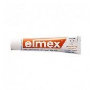 ELMEX PASTA DENTAL 75 ML