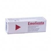 EMOLIENTA CREMA 50 ML